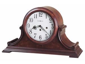 Relógio Carrilhão de Mesa Palmer