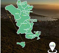 Região Costa verde e mar FESTURIS.jpg