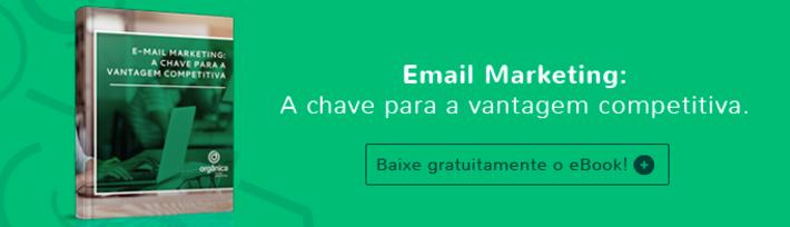 Banner: Email Marketing: Como utilizar para gerar mais resultados