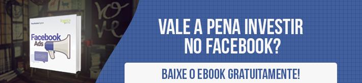 Facebook Ads 710x160px