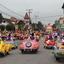 Páscoa: Chocofest reuniu mais de 110 mil pessoas em Nova Petrópolis/RS