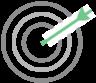 icone-Meu-Cliente-alvo-não-entende-o-valor-da-minha-solução-02.png