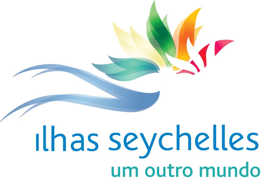 Seychelles Portugues - fundo brando - logo.jpg