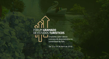 Empresários, lideranças e profissionais debatem em Gramado/RS o futuro do Turismo