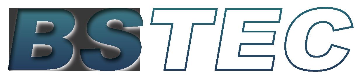 Logo BSTec