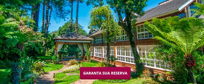 Banner - Garanta sua reserva