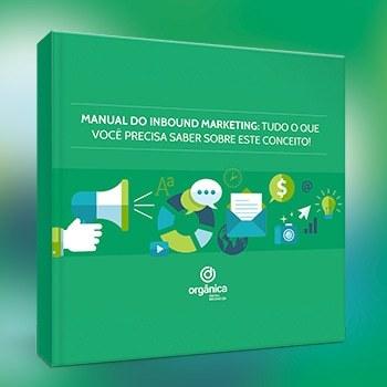 Manual-do-Inbound-Marketing-materiais-gratuitos-02.jpg