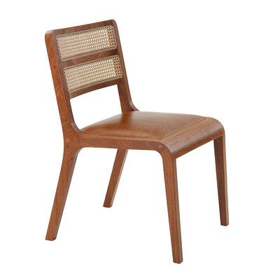Cadeira Bella