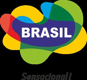 Brasil_Sensacional_Brazil_Sensational-logo-FE4D600AA3-seeklogo.com.png