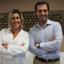 ABEOC RS: Andréia Brum e Eduardo Zorzanello assumem a entidade gaúcha