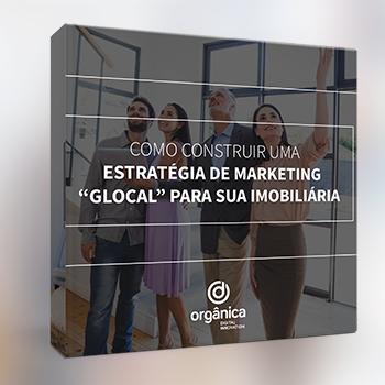 Como-construir-uma-estratégia-de-marketing-glocal-02...png