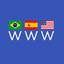 Website em múltiplos idiomas: por que e como (Parte 2)