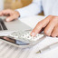 Saiba como calcular o lucro anual da sua micro ou pequena empresa