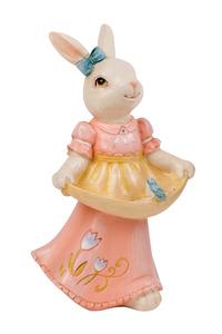 Coelha Marie
