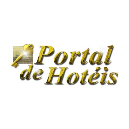 PORTAL DE HOTÉIS.jpg