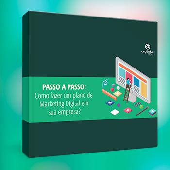 E-book---Jornada-de-Compra-materiais-gratuitos-02.png
