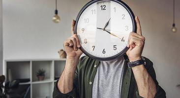 Qual é a hora certa de mudar de casa e como se planejar para isso?