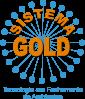 Sistema Gold Logo