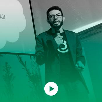 materiais-gratuitos-porque-sua-startup-nao-vende.png