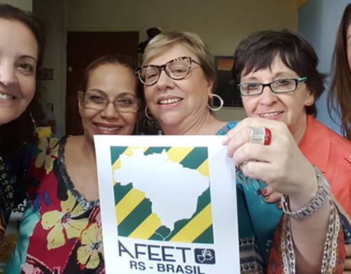 A força das mulheres no turismo: Junta FIASEET Gramado reúne mais de 100 executivas na Serra Gaúcha