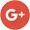 Google + -