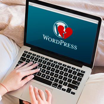 Por-que-abandonamos-o-WordPress-materiais-gratuitos.png