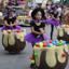 Chocofest será território de doces e guloseimas na Serra Gaúcha em abril