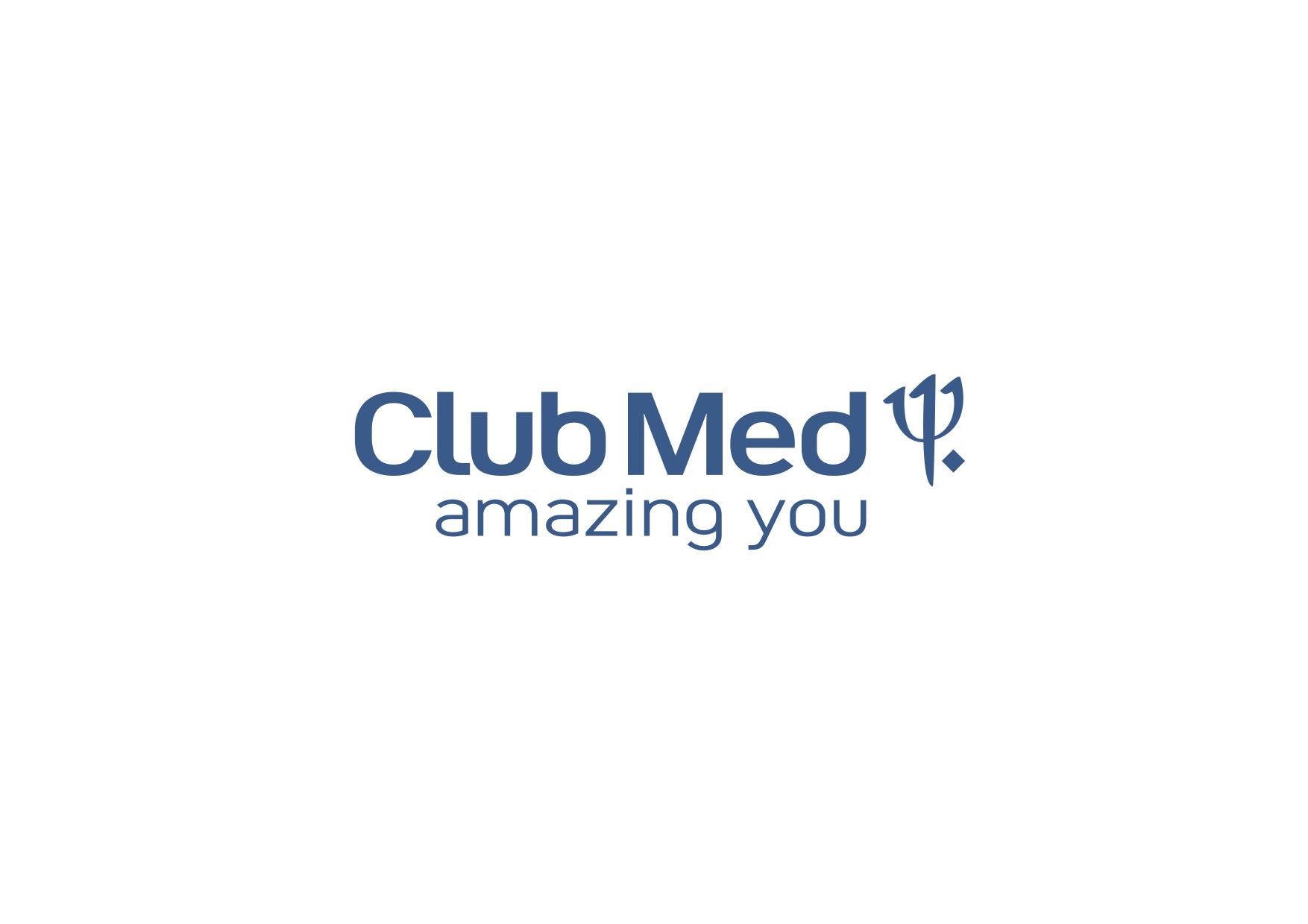 ClubMed_Logo AmazingYou_Blanc.png