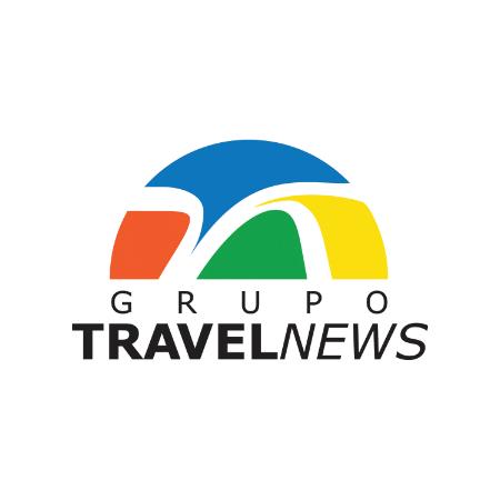 BRASIL TRAVEL NEWS.jpg