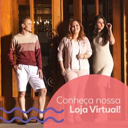 Conheça nossa loja virtual