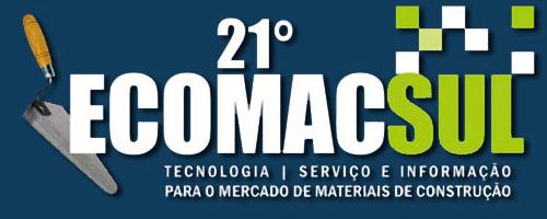 ecomac.png