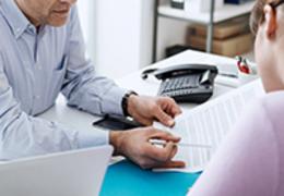 Saiba tudo sobre empréstimos para micro e pequenas empresas