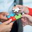 Entenda a importância das cooperativas de crédito para o crescimento do mercado