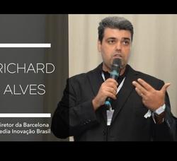 Palestrantes-RICHARD-ALVESll.jpg