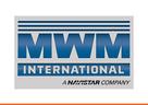 mwm_m.jpg