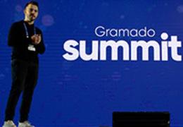 Gramado Summit reuniu 2,5 mil participantes por dia e se consolida como maior evento de startups early stage do país