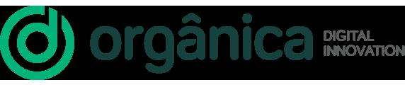 Blog da Orgânica