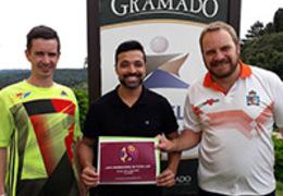 Encontro LGBT em Gramado terá conteúdo, shows e esportes