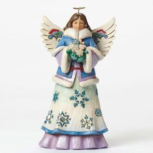 Anjo da Benção