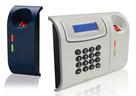 Controle-de-acesso-Insoft4-460x325.jpg