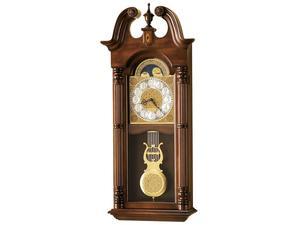 Relógio Carrilhão de Parede Maxwell