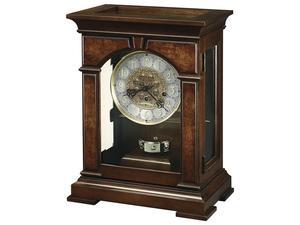 Relógio Carrilhão de Mesa Emporia