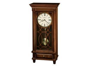 Relógio Carrilhão de Mesa Lorna
