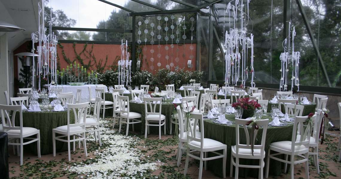 Casamento Terraço 3 (1).jpg