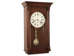 Relógio Carrilhão de Parede