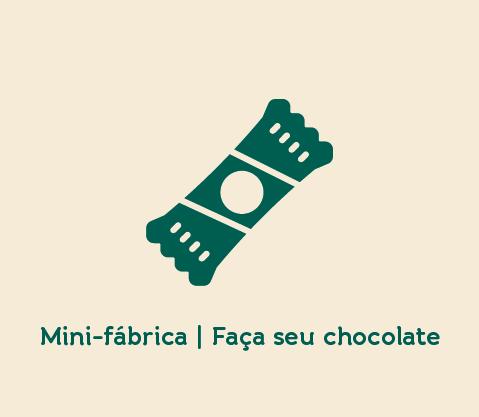 Mini-fábrica