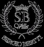Villa Sergio Bertti