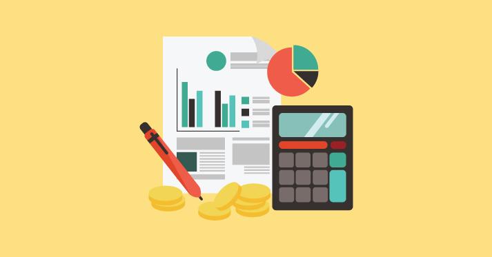 4 pontos para avaliar no balanço de fim de ano