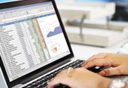 6 dicas para o melhor controle de gastos no comércio