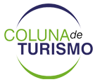 logomarca-coluna-deturismo.png